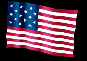 الولايات المتحدة: نتطلع إلى معاقبة من فضوا الاعتصام