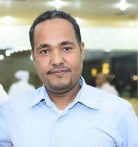 """الملتقى السوداني يتبنى مبادرة """"نحن معك"""" للتوظيف"""
