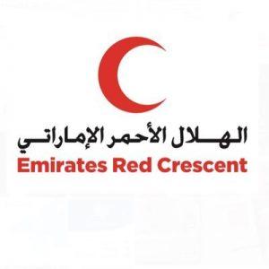 بالتعاون مع الهلال الأحمر .. السودانيون في الإمارات يطلقون حملة لدعم جهود بلادهم في التصدي لكورونا