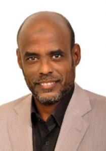 إثيوبيا والسودان حسابات الحرب والسلام
