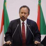 تجمع القوى المدنية يطالب حمدوك بالكشف عن معرقلي سلطة المدنيين بالدولة