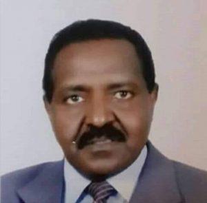 فيصل محمد صالح: السفير نجيب الخير انشق على الحكومة (الإنقاذ) فحاولت اختطافه