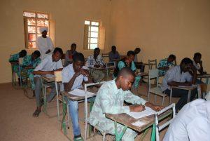 وزارة التربية : غدا نتيجة الشهادة الثانوية