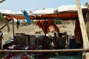 هل ينهي سد النهضة معاناة السودانيين من شبح الفيضانات؟