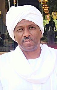 انتخب العوض رئيساً.. مجلس الملتقى السوداني ناقش سبل الإسهام في درء كوارث الفيضانات