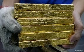 وزير المعادن يحذر من كارثة بيئية فى قطاع تعدين الذهب