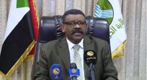 """على خلفية مقتل اثنين في مظاهرات """"أكتوبر"""".. والي الخرطوم: أوصيت بإعفاء مدير شرطة شرق النيل"""