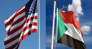 السودان والولايات المتحدة يوقعان اتفاقاً تاريخياً حول إعادة حصانة السودان السيادية