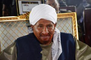 أسرة الراحل الإمام المهدي تتقصي عن احتمال تعرضه للتصفية
