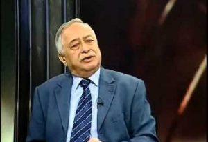 عرفان نظام الدين: سأكتب ذكريات الصداقة مع (حبيب السودان والعرب).. وفي الليلة الظلماء يفتقد الصادق