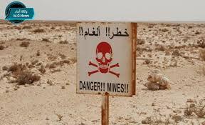 مصالحة الإسلاميين: الركض فوق حقل ألغام