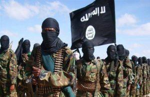 """موزمبيق وتنزانيا والكنغو .. مثلث """" داعش """" الجديد بافريقيا"""