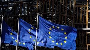 بعثة الإتحاد الأوروبي تقف علي تطورات السياسية والاقتصادية في السودان