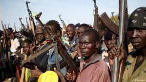 السودان يؤكد إلتزامه بالجهود الأفريقية لإنهاء النزاعات المسلحة