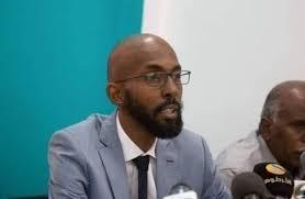 """وزير الصحة يعلن عن دعم الدواء بــ """" 60 """" مليون دولار وإطلاق حملة """" يا مواطن اعرف حقك"""""""