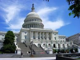 """"""" 4″ أعضاء بمجلس الشيوخ يقدمون مشروع قرار يعطل رفع السودان من الإرهاب"""