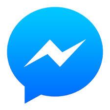 """توقف تطبيق """" ماسنجر"""" وموقع """" تويتر يضج بالشكاوى"""