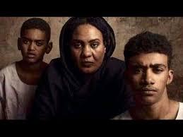 اندبندنت عربية: السينما السودانية تخوض معارك البقاء منذ 108 أعوام