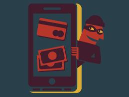 تفاصيل القبض على أخطر محتال فى التحاويل البنكية