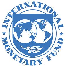 شروط صندوق النقد لإعفاء السودان من ديونه