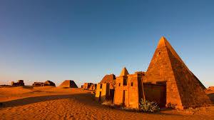 ندوة الاستثمار والسياحة في الولايات تناقش فرص الاستثمار السياحي