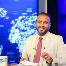 """عمار شيلا في حوار مباشر مع """"التحرير"""" تعييني مدير للقناة ليس صدفة ولم استغل"""