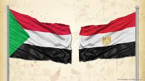 السودان ومصر يوقعان اتفاقية عسكرية مشتركة تشمل تأمين الحدود