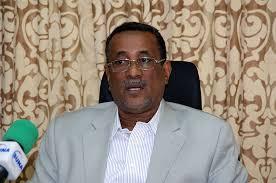 """القبض علي """" ابراهيم محمود"""" وإخلاء سبيله بالضمان المالي"""