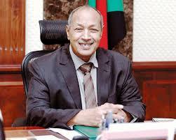 سحب سفير السودان من الدوحة