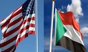 المالية: قرار رفع القيود التجارية سيمكن السودان من الحصول على المنتجات والتكنلوجيا وقطع الغيار الامريكية