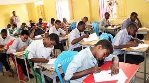 55.3٪نسبة نتيجة الشهادة السودانية والطالبة ريان هاشم تحرز المرتبة الاولي بنسبة 98,3 %