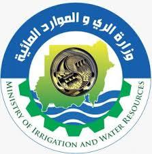 وزارة الري توضح للسفارتين الفرنسية والروسية موقف السودان من سد النهضة