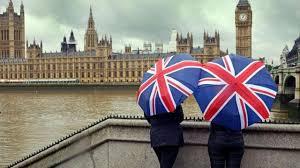 """بريطانيا تدعم برنامج دعم الاسر فى السودان بــ""""40″ مليون جنيه استرليني"""