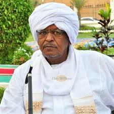 تأجيل محاكمة بكري حسن صالح بسبب غياب المتهم الاول