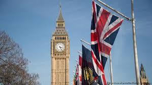 زيارة وزير الخارجية البريطاني للخرطوم واثيوبيا تبدد مخاوف مصر بشأن ملف سد النهضة