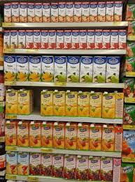 مصر تخطط لزيادة التبادل التجاري مع السودان وتسهيل دخول منتجاتها للبلاد