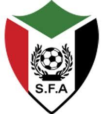"""اتحاد الكرة يعلن رسميا عن """"٤"""" اضافات مشروطة في التسجيلات و ٥ اجانب في الكشوفات"""