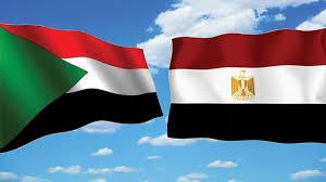 السودان ومصر يوقعان مذكرة تفاهم في الصناعات الصغيرة