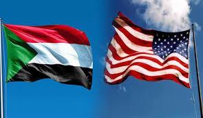 مطالب بالاستفادة من فتح صادرالمنتجات الأمريكية