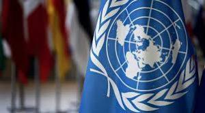 صدفة.؛ام تدبير….. تزامن اندلاع الصراع فى دارفور مع بدء وصول بعثة اليوناميتس..  وهل يؤدي إلى تغيير تفويضها من البند السابع إلى السادس