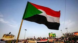 علاقات السودان الخارجية.. ازمات في مواجهة الدبلوماسية السودانية