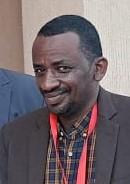 ضفاف شاردة: الشّعبُ السوداني ليس غبياً