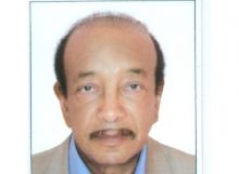 اختيار د. محجوب سعيد مستشارا لوزارة الشباب والرياضة الخرطوم :التحرير