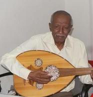 الموسيقار محمد سراج الدين .. وتبقي سيرتك هي الكلام!!