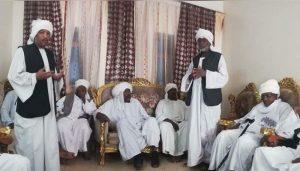 اعلان تحالف بين الإدارات الأهلية بشمال وشرق السودان رافضا مسارات جوبا
