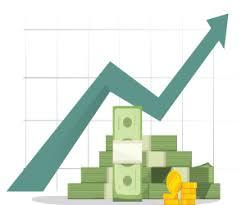 البحر الأحمر تحقق نسبة إيرادات ذاتية تجاوزت ال146%