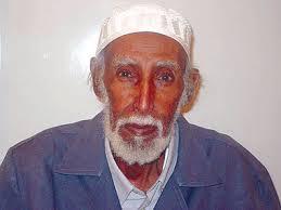 البروفسور محمد هاشم عوض لـ «الشرق الأوسط»: سيظل السودان سلة غذاء العالم العربي