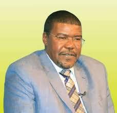 قوات تجمع قوى تحرير السودان تصل الخرطوم غدا الخميس