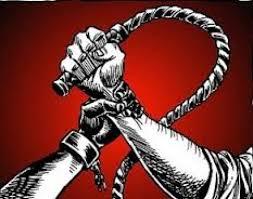 السودان يعلن موافقة انضمامه لاتفاقية مناهضة للتعذيب