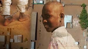 فيلم سوداني يفوز بجائزة مهمة في بريطانيا